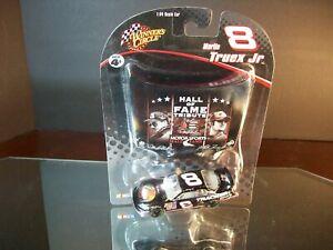 Martin Truex Jr #8 Bass Pro Shops Tracker Boats 3 Days Of Dale 2006 Chevrolet MC