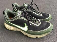 Vintage 2006 Nike Air Max 360 II Shoes Size 10.5 315380-011 95 96 97