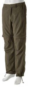 Trakker Quickdry Combats / Carp Fishing Clothing