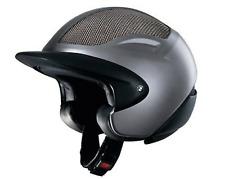 Bmw casco AirFlow Graphitan Matt - 54 - 55
