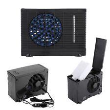 Mobile Auto Mini Klimaanlage Klimagerät Ventilator Kühlerventilator Air Cooler
