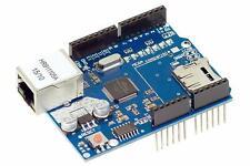 Ethernet Shield W5100 LAN Netzwerk Modul für Arduino Mega, UNO 2560 1280
