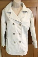 Columbia Women's Small XCO Coat New Without Tags Light Green