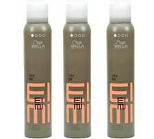 Shampoo e balsamo Wella per capelli Unisex 301-400ml
