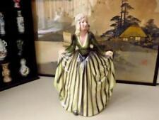 Vintage Original Multi Figurine Porcelain & China