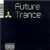 Cream Future Trance, Music