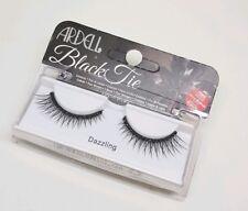 Brand New Ardell Black Tie Dazzling False Eye Lashes