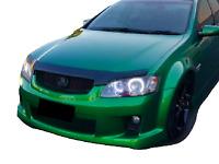 Bonnet Protector for VE Holden Commodore (06 - 2013 Models)