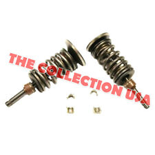 VALVE REDUILD KIT INTAKE & EXHAUSE VALVES SPRINGS ASSEMBLY FOR CF250 250CC ATV