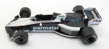Voitures Formule 1 miniatures pour brabham BMW