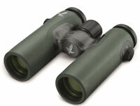 New Swarovski 8x30 CL Companion Binoculars (Green/ Wild Nature) 86135