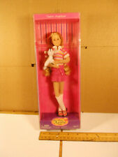 Only Hearts Club Doll Taylor Angelique Doll 2008