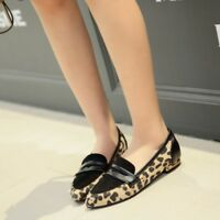 Sweet Bowknot Pull On Womens Jelly Flat Shoes Casual Date Fashion Hot Sale Chic