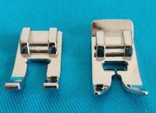 Sewing machines Zig zag Presser foot & Walking AEG,Privileg, W6,FIF,Singer,Carin