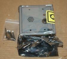 DSI ES4200-K1-T0 Exit Alarm, 12/24vdc