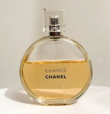 Chanel Chance 150ml EDT RRP: £150