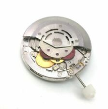 28800 Bph Yuki SH3135 Automatic Watch Movement Compatible Rolex cal 3135 NEW