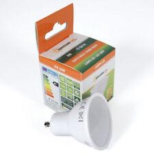 4W Spot-Leuchtmittel ohne Angebotspaket Staff Leistung