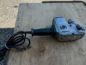 Makita 1/2 in Right Angle Drill DA 4511