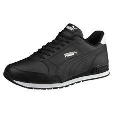 Puma ST Runner V2 trainers size 10 New