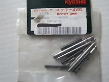 Kyosho Rocky  Shaft Set  RK25  BINK3