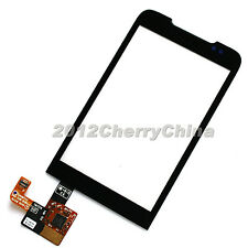 New Touch Screen Replacement Digitizer Glass For HTC G6 Legend A6363