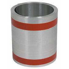 "Amerimax 66310 Roll Valley Flashing, 10"" x 10', Aluminum"