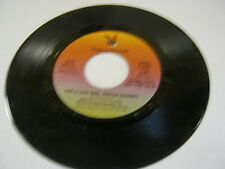 Mike Wells Sing A Love Song Porter Wagoner/Same(MONO Promo) 45 RPM Playboy