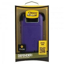 OtterBox Defender Series Case Motorola Droid Mini- Lilly