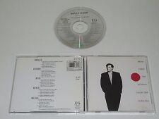 BRYAN FERRY, ROXY MUSIQUE/THE ULTIMATE COLLECTION(E´G EGCTV 2) CD ALBUM