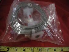 Tokyo Keiso YF00-70026-3 Ultrasonic Flow Meter K: 1.016 F00 70026 3 Nib New