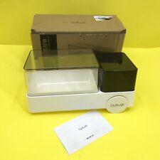 Toilet Tissue Paper Holder Waterproof Toilet Paper Waterproof #1324 Z55 b17