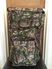 Trakker Jackal Camo Large Fishing Backpack / Rucksack