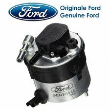FORD Focus MK1 1.8Di//TDDI Originali Comline Filtro dell/'aria ricambio del motore