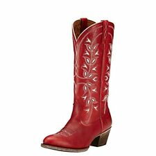 Ariat Womens Desert Holly Western Cowboy Boot- Pick SZ/Color.