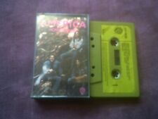 AMERICA-HOMECOMING 1972 CASSETTE ALBUM