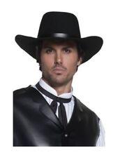 Accessoires Smiffys cow-boys et western pour déguisement et costume