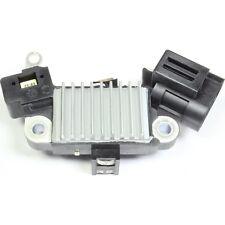 Lichtmaschinenregler 14V HITACHI 8971891123 8971891134 LR1100-502F