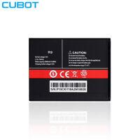 Bateria original para Cubot R9 (3.8V, 2600 mAh)