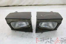 Mazda Rx7 FC3S OEM Front Headlight Assembly