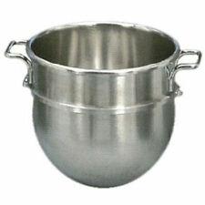 Mixer Bowl For Hobart D300, D300Dt, D330, D340, 30 Qt. Mixer