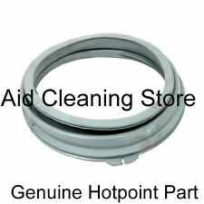 For HOTPOINT WT940 WT960 & WT965 Washing Machine Door Seal C00144134