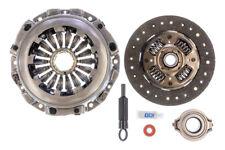 Clutch Kit fits 2002-2005 Subaru Impreza Baja,Forester  EXEDY