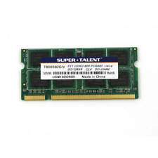 2GB  Ram Speicher DDR2 für Fujitsu-Siemens Esprimo Mobile D9500 (DDR2-6400)