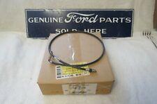 NEW OEM 2000-2007 Ford Taurus Radio Antenna Cable F6DZ-18812-AC #1004
