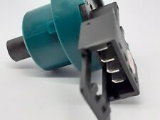 Piaggio Aprilia Gilera Derbi Ignition Switch Vespa S ET LX Sprint Primavera 946