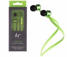 Earphones Apple iPhone 6 5S 5C Headphone Earphone Hands free With Mic samsung