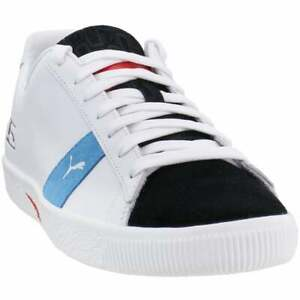 Puma Hacked X Walt Inchclyde Fraizer Lace Up  Mens  Sneakers Shoes Casual   -
