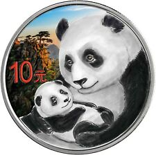 Münzen Aus China Günstig Kaufen Ebay