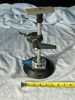 Manfrotto 241V Suction Cup